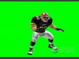 Madden NFL 10 Screenshot #171 for Wii - Click to view