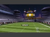 Madden NFL 10 Screenshot #176 for Wii - Click to view