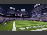 Madden NFL 10 Screenshot #195 for Wii - Click to view