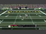 NCAA Football 07 Screenshot #2 for Xbox 360 - Click to view