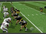 Madden NFL 10 Screenshot #202 for Wii - Click to view