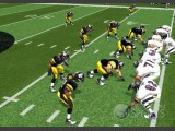 Madden NFL 10 Screenshot #203 for Wii - Click to view
