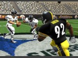 Madden NFL 10 Screenshot #204 for Wii - Click to view