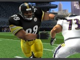 Madden NFL 10 Screenshot #205 for Wii - Click to view