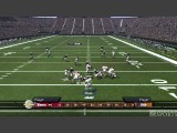 NCAA Football 07 Screenshot #3 for Xbox 360 - Click to view