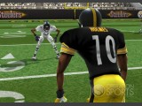 Madden NFL 10 Screenshot #206 for Wii - Click to view
