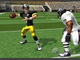 Madden NFL 10 Screenshot #207 for Wii - Click to view