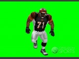 Madden NFL 10 Screenshot #210 for Wii - Click to view