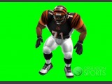 Madden NFL 10 Screenshot #215 for Wii - Click to view
