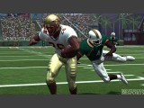 NCAA Football 07 Screenshot #4 for Xbox 360 - Click to view