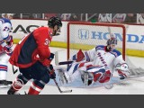 NHL 10 Screenshot #17 for Xbox 360 - Click to view