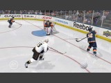 NHL 10 Screenshot #18 for Xbox 360 - Click to view