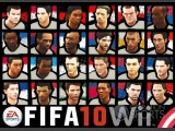 FIFA Soccer 10 Screenshot #2 for Wii - Click to view