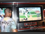 MLB '09: The Show Screenshot #84 for PS3 - Click to view