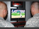MLB '09: The Show Screenshot #95 for PS3 - Click to view