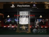 MLB '09: The Show Screenshot #99 for PS3 - Click to view