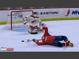 NHL 2K10 Screenshot #2 for Xbox 360 - Click to view