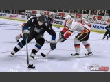 NHL 2K10 Screenshot #3 for Xbox 360 - Click to view