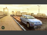 Need for Speed Nitro Screenshot #6 for Wii - Click to view