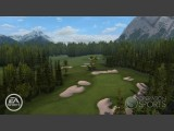 Tiger Woods PGA TOUR 10 Screenshot #21 for Xbox 360 - Click to view