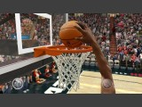 NBA Live 10 Screenshot #4 for Xbox 360 - Click to view