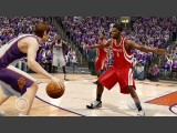 NBA Live 10 Screenshot #5 for Xbox 360 - Click to view