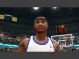 NBA Live 10 Screenshot #11 for Xbox 360 - Click to view