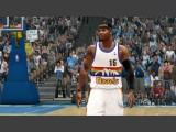 NBA Live 10 Screenshot #12 for Xbox 360 - Click to view