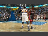NBA Live 10 Screenshot #13 for Xbox 360 - Click to view