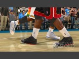 NBA Live 10 Screenshot #14 for Xbox 360 - Click to view