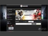 Madden NFL 10 Screenshot #405 for Xbox 360 - Click to view
