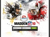 Madden NFL 10 Screenshot #407 for Xbox 360 - Click to view