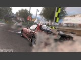 Need For Speed ProStreet Screenshot #1 for Xbox 360 - Click to view