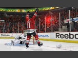NHL 10 Screenshot #20 for Xbox 360 - Click to view