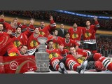 NHL 10 Screenshot #21 for Xbox 360 - Click to view