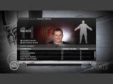 NHL 10 Screenshot #24 for Xbox 360 - Click to view
