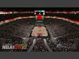 NBA 2K10 Screenshot #16 for Xbox 360 - Click to view