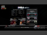 NBA 2K10 Screenshot #21 for Xbox 360 - Click to view