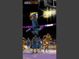 NBA 2K10 Screenshot #24 for Xbox 360 - Click to view