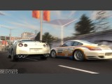 Need For Speed ProStreet Screenshot #3 for Xbox 360 - Click to view
