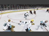 NHL 10 Screenshot #27 for Xbox 360 - Click to view