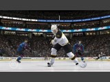 NHL 10 Screenshot #31 for Xbox 360 - Click to view