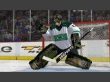 NHL 10 Screenshot #32 for Xbox 360 - Click to view
