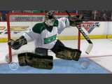NHL 10 Screenshot #33 for Xbox 360 - Click to view