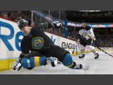 NHL 10 Screenshot #34 for Xbox 360 - Click to view