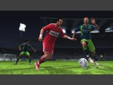 FIFA Soccer 10 Screenshot #13 for Xbox 360 - Click to view