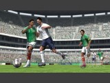 FIFA Soccer 10 Screenshot #16 for Xbox 360 - Click to view