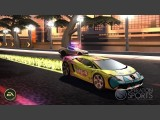 Need for Speed Nitro Screenshot #10 for Wii - Click to view