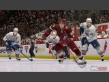 NHL 2K10 Screenshot #4 for Xbox 360 - Click to view