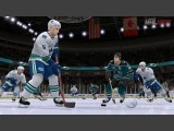 NHL 2K10 Screenshot #5 for Xbox 360 - Click to view